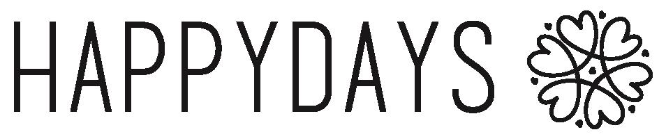 Happydays
