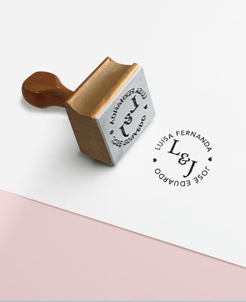 Love&Love-stamp2
