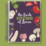 Fresh Vegas Cookbook