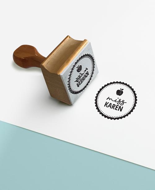 little-apple2