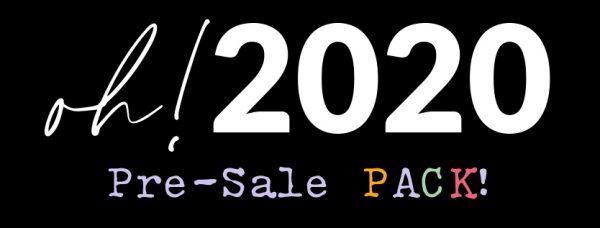 titulo 2020