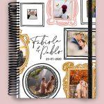 Frames Wedding planner