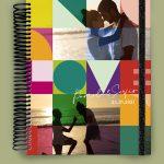Love Shapes Wedding planner