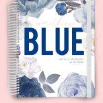 Something Blue Wedding planner
