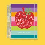 Super Teacher Notebook