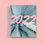 09-Pinky-Agave_PD