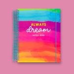 21-Always-Dream_PD