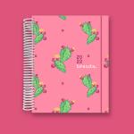 35-Cactus-Flowers_PD