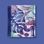 49-Purple-Leaves_PD