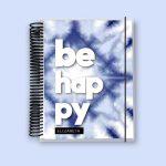 56-Be Happy_blue_N