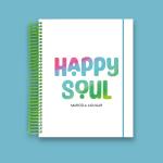 64-Happy-Soul_PD